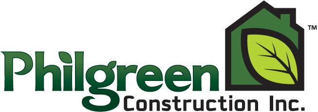 Philgreen Construction Inc.